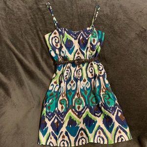 SALE🧨2/$25🧨👗 Dress 👗